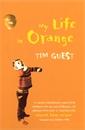 Image of My Life In Orange