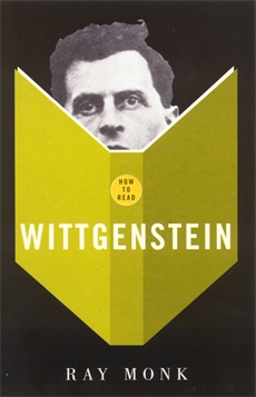 Image of How To Read Wittgenstein