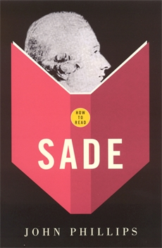 Image of How To Read Sade