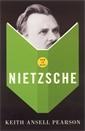 Image of How To Read Nietzsche