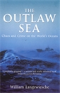 Image of The Outlaw Sea