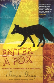 Image of Enter A Fox