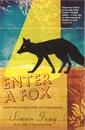 Image of Enter A Fox