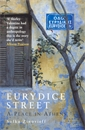 Image of Eurydice Street