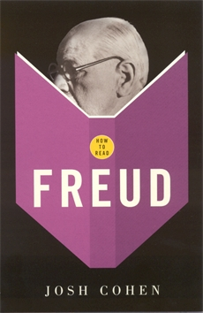 Image of How To Read Freud