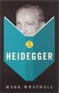 Image of How To Read Heidegger