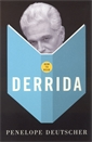 Image of How To Read Derrida