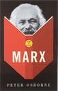 Image of How To Read Marx