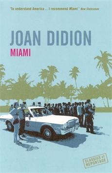 Image of Miami