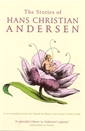 Image of The Stories Of Hans Christian Andersen