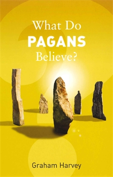 Image of What Do Pagans Believe?