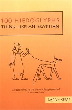 Image of 100 Hieroglyphs