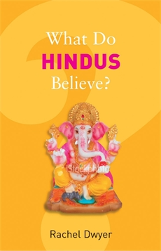 Image of What Do Hindus Believe?