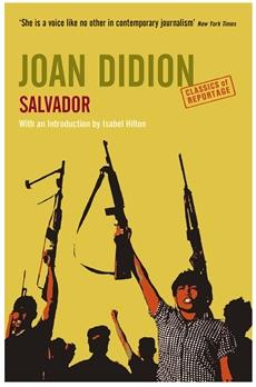 Image of Salvador