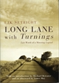 Image of Long Lane With Turnings