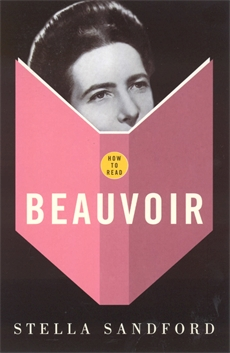 Image of How To Read Beauvoir
