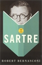 Image of How To Read Sartre