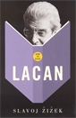 Image of How To Read Lacan