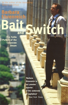 Image of Bait And Switch