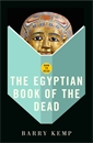 Image of How To Read The Egyptian Book Of The Dead
