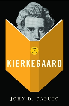 Image of How To Read Kierkegaard
