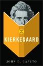 Image of How To Read Kierkegaard