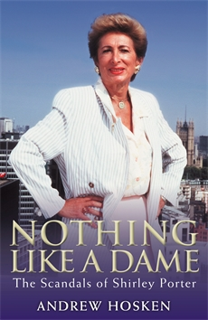 Image of Nothing Like A Dame