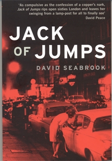 Image of Jack Of Jumps