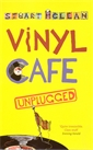 Image of Vinyl Cafe Unplugged