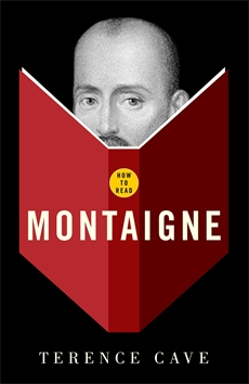 Image of How To Read Montaigne