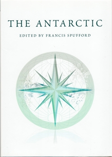 Image of The Antarctic