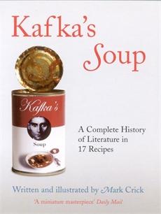 Image of Kafka's Soup