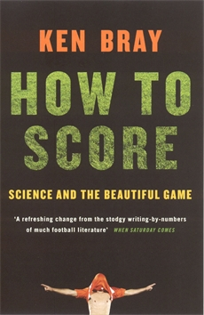 Image of How To Score