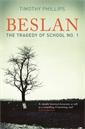 Image of Beslan