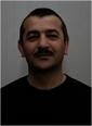 Image of Mikail Eldin