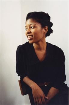 Image of Sharifa Rhodes-Pitts