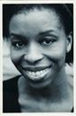 Image of Noo Saro-Wiwa