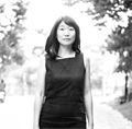Image of Madeleine Thien