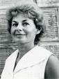 Image of Heda Kovály