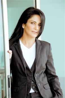 Image of Lydia Cacho