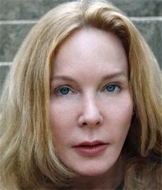 Image of Katherine Boo