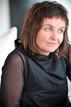 Image of Fiona Forde