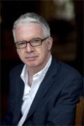 Image of Peter Stothard