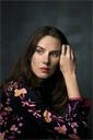Image of Leslie Jamison