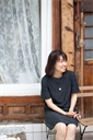 Image of Han Kang