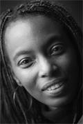 Image of Yvonne Adhiambo Owuor