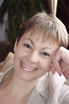 Image of Caroline Lucas