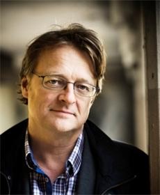 Image of Dan Josefsson