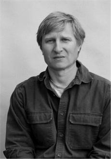 Image of Marc Bojanowski