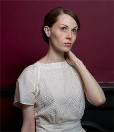 Image of Gwendoline Riley